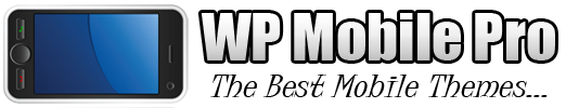 wpmobilepro.com