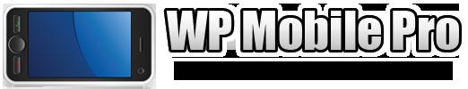 wpmobilepro.com